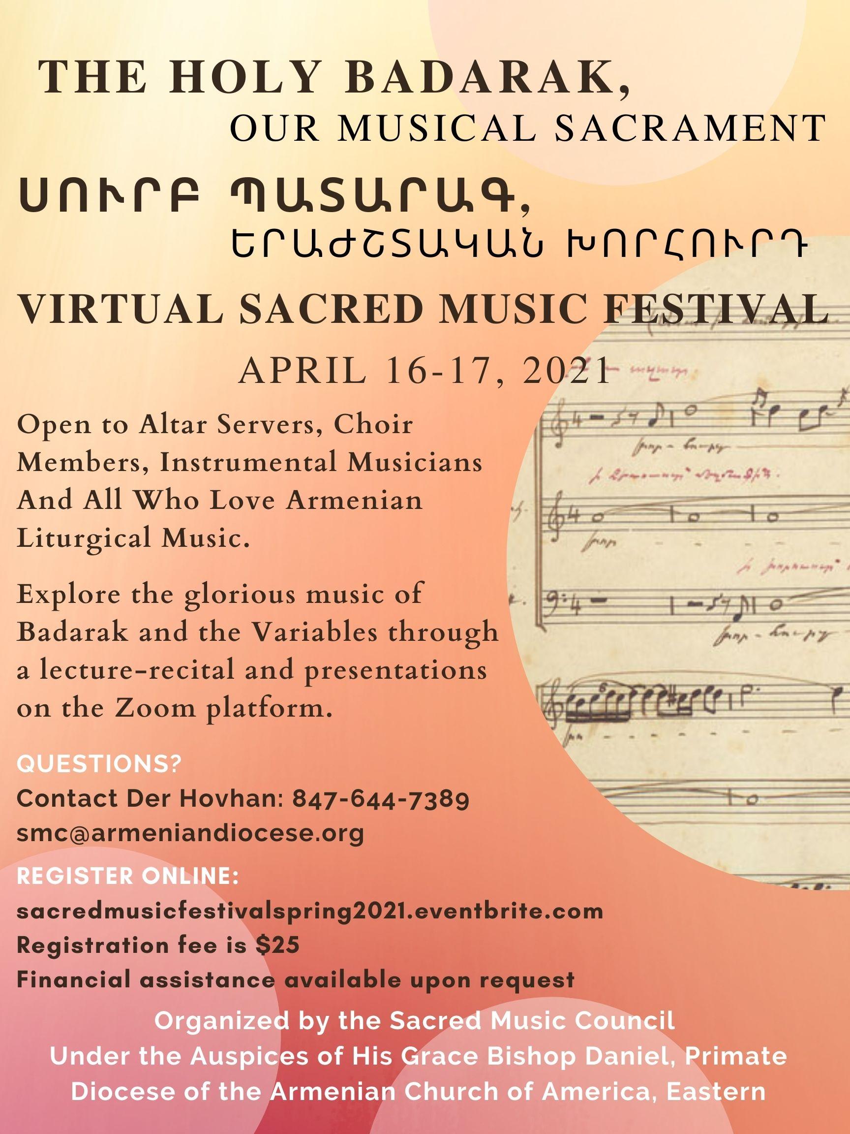 Festival flyer jpg