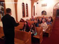 sacred-music-council-father-mamigon-choir-members-1