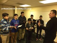 sacred-music-council-father-mamigon-choir-members-2