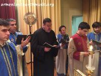 sacred-music-council-father-mamigon-choir-members-4