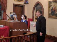 sacred-music-council-father-mamigon-organ