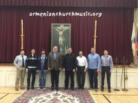sacred-music-council-father-mamigon-picture