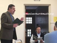 sacred-music-council-father-mamigon-singing