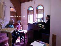 sacred-music-council-father-mamigon-sts-joachim-anne-armenian-church