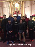 sacred-music-council-st-vartan-armenian-cathedral